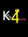 Keys4.me coupon code promo