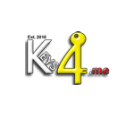 Keys4.me coupon code promo