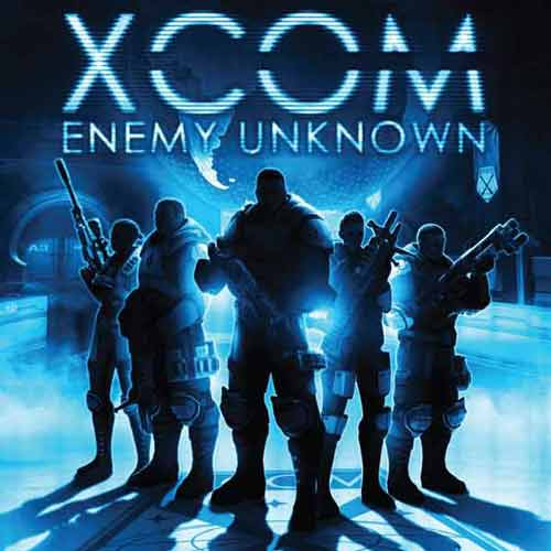 Acheter Xcom Enemy Unknown Elite Soldier Pack clé CD Comparateur Prix