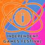 Les finalistes des prix du 2020 Independent Games Festival dévoilés