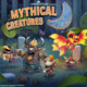 2612127-mythical