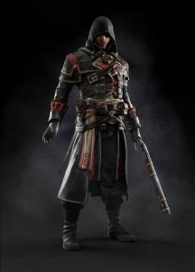 2617578-assassins_creed_rogue_shay_hood_1407252870