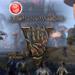 Voici 30 minutes de gameplay de The Elder Scrolls Online Morrowind