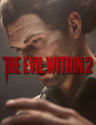 Regardez 34 minutes d'un extrait du gameplay de The Evil Within 2
