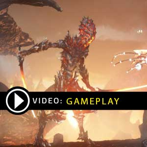 3DMark Gameplay Video