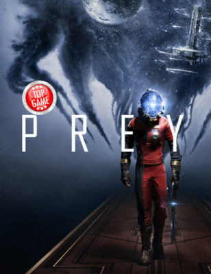 Présentation de 40 minutes du gameplay de Prey au PAX East 2017