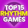 15 des meilleurs jeux de rythme à prendre en compte dès maintenant