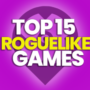 Mise à jour mensuelle des jeux Roguelike (août 2020)