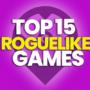 15 des meilleurs jeux de Roguelike à découvrir dès maintenant