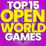 15 des meilleurs jeux mondiaux ouverts et comparez les prix