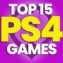 15 des meilleurs jeux vidéo PS4 et comparer les prix