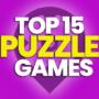 15 des meilleurs jeux de puzzle et comparer les prix