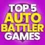 15 des meilleurs jeux vidéo en combat automobile et comparateur de prix