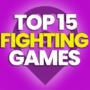 15 des meilleurs jeux de combat et comparez les prix