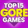 15 des meilleurs jeux vidéo en gore et comparateur de prix