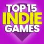 15 meilleurs jeux indépendants à jouer maintenant