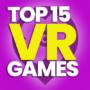 15 des meilleurs jeux vidéo en réalité virtuelle et comparateur de prix