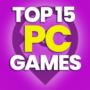 15 des meilleurs jeux PC à découvrir dès maintenant