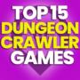 15 des meilleurs jeux de donjon sur chenilles et comparer les prix