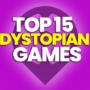 15 des meilleurs jeux dystopiens et comparez les prix