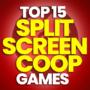 15 meilleurs jeux de coopération en écran partagé et comparaison des prix