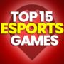 15 des meilleurs jeux eSports et comparaison des prix