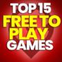 15 des meilleurs jeux gratuits et comparaison des prix