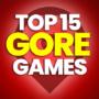 15 des meilleurs jeux de gore et comparer les prix