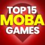 15 des meilleurs jeux MOBA et comparaison des prix