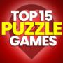 15 des meilleurs jeux de puzzle et comparez les prix