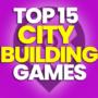 15 des meilleurs jeux de construction de villes et comparer les prix