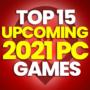 15 des meilleurs jeux PC à venir pour 2021 et comparez les prix
