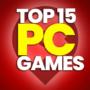 15 des meilleurs jeux pour PC et comparez les prix