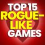 15 des meilleurs jeux Roguelike et comparer les prix