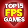15 des meilleurs jeux FPS et comparaison des prix