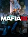 vidéo du gameplay de Mafia 3