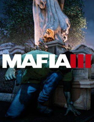 Une vidéo du gameplay de Mafia 3 montre 5 choses qui rendent le jeu unique