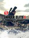 liste des trophées de Sniper Elite 4