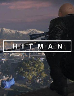 Le cinquième épisode de Hitman vous emmène dans le Colorado aux USA