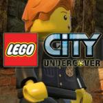 7 choses que vous devez savoir sur Lego City Undercover