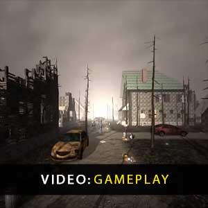 7 Days to Die Vidéo de jeu