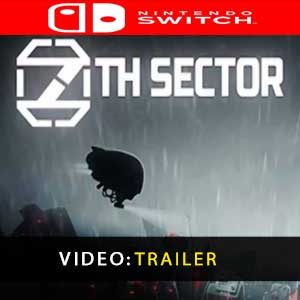Acheter 7th Sector Nintendo Switch comparateur prix