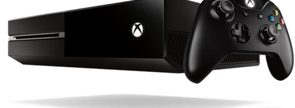 Xbox One – Un bug gênant survenu avec la MAJ