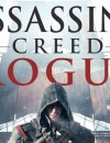 Assassin's Creed Rogue – Plus d'infos sur le héros !