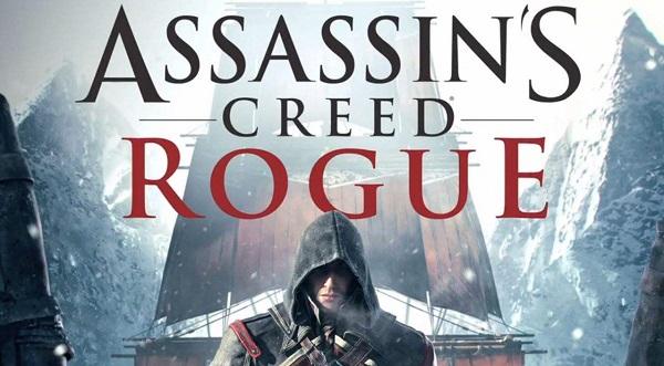 Assassin's Creed Rogue – Plus d'infos sur le héros !
