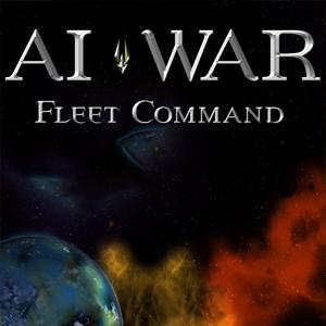 Acheter AI War Fleet Command Clé CD Comparateur Prix