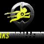 NOUVELLE FONCTIONNALITÉ : Allkeyshop Challenge !