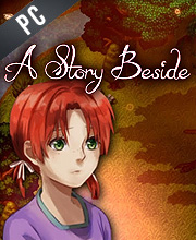 A Story Beside
