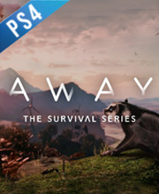 AWAY The Survival Series