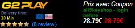 Acheter Battlefield 4 Clé CD Comparateur Prix (4)